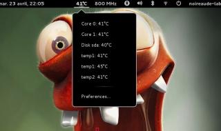 core-temp