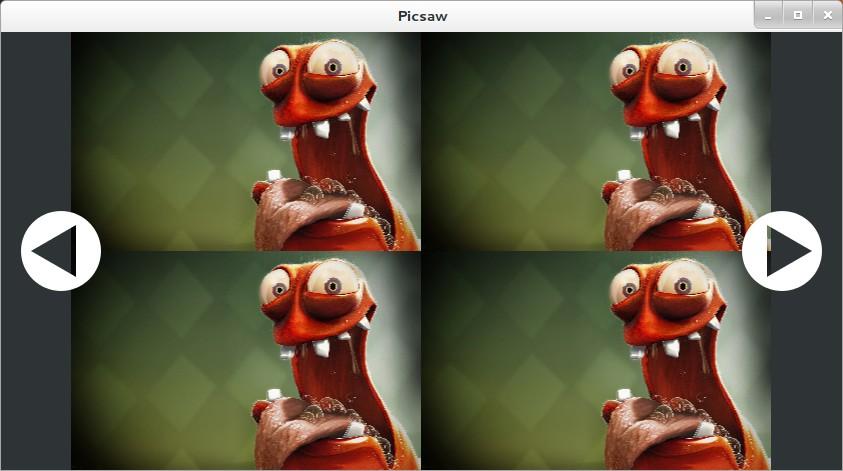 picsaw-1