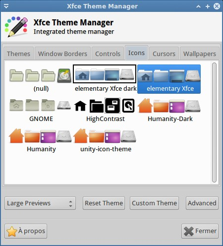 xfce-theme-manager_004