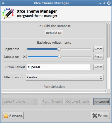 xfce-theme-manager_advanced