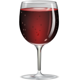 bar-wine-icon-for-web