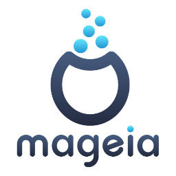mageia_logo