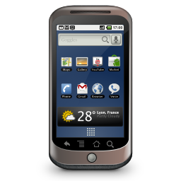 phone-google-nexus-one