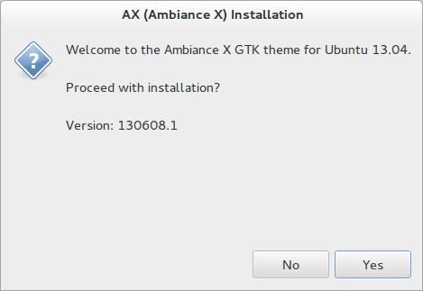 AX (Ambiance X) Installation_005