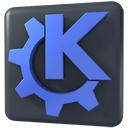 about-kde-icone-5039-128