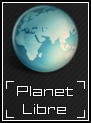planet-libre-button5-1