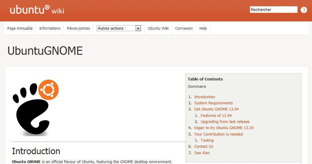 UbuntuGnome-wiki