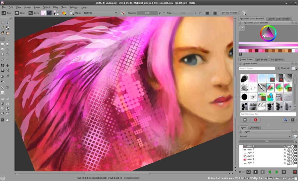krita-screen_03_davidrevoy