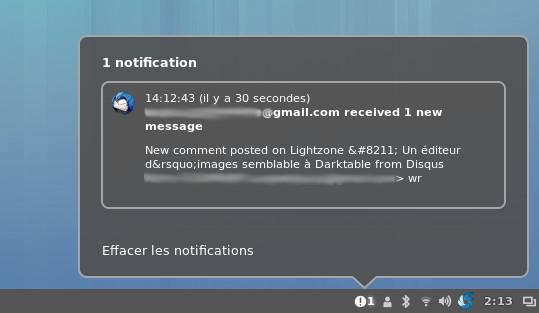 cinnamon-notifications