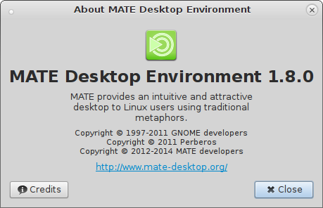 about-mate-1.8