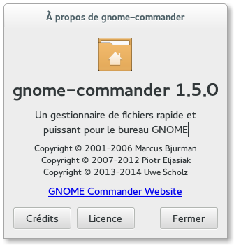 gnme-commander-about