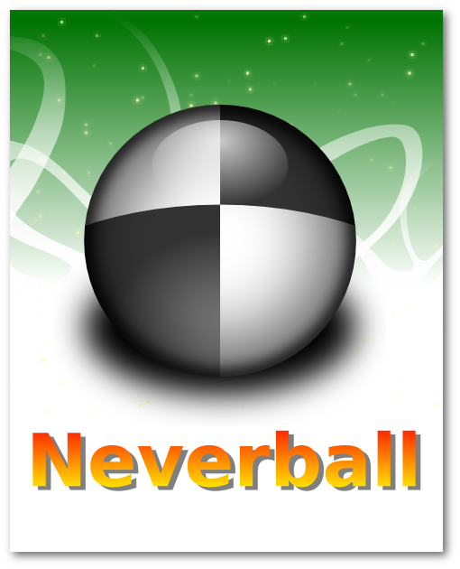 neverball_boxshot1