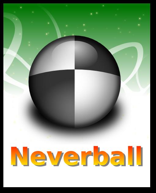 neverball_boxshot1