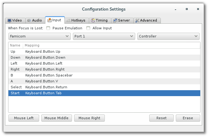 Configuration Settings_010