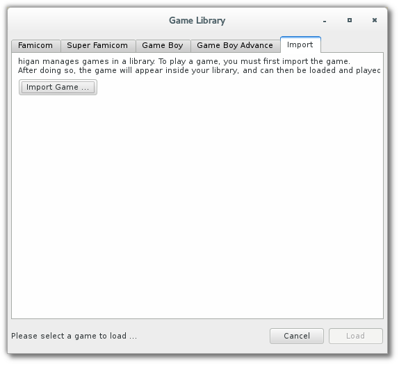 Game Library_014