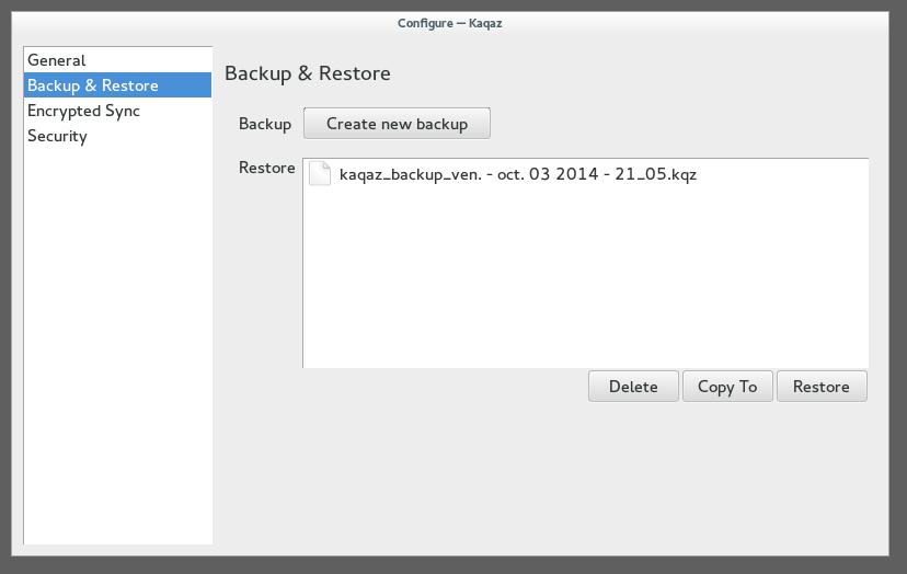 Configure — Kaqaz_021