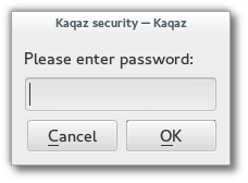 Kaqaz security — Kaqaz_022