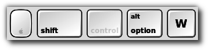 Keyboard Status Monitor_004