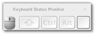 Keyboard Status Monitor_006