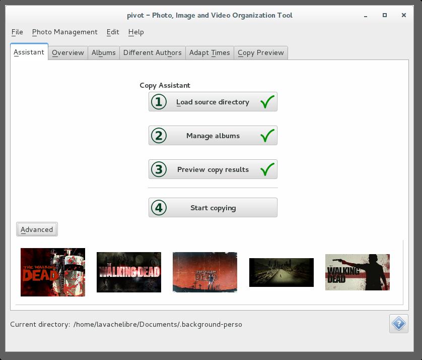 pivot - Photo, Image and Video Organization Tool_001