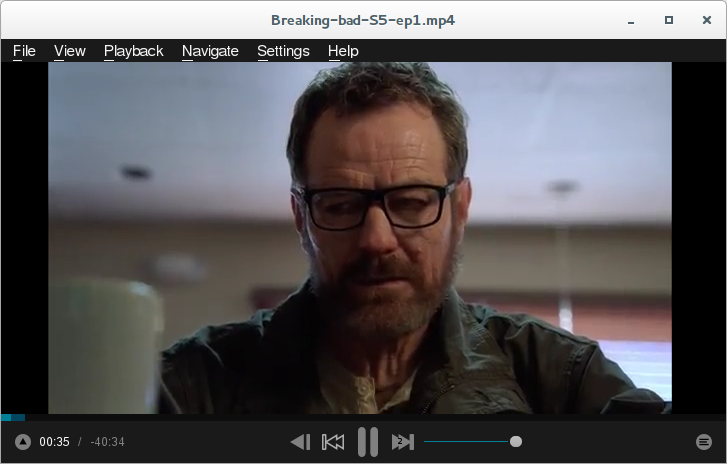Breaking-bad-S5-ep1.mp4_022