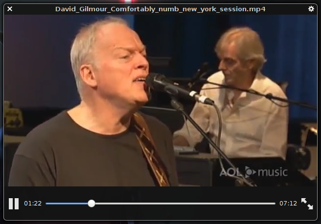 David_Gilmour_Comfortably_numb_new_york_session.mp4_002