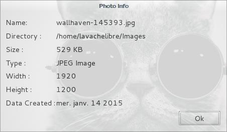 Photo Info_008
