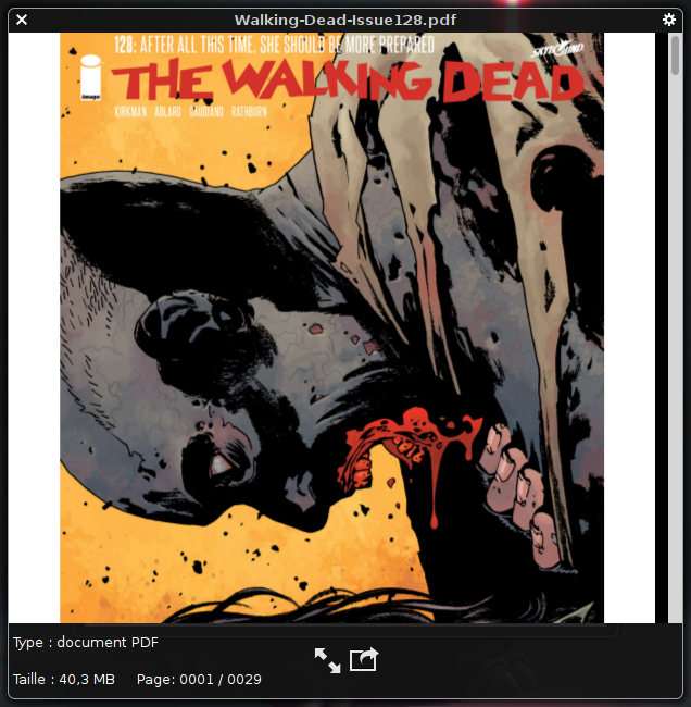 Walking-Dead-Issue128.pdf_005