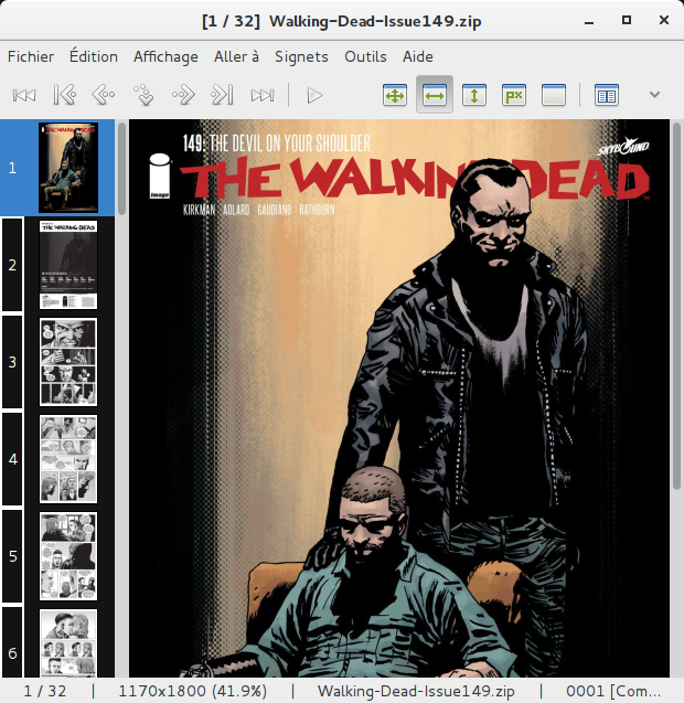 [1 - 32] Walking-Dead-Issue149.zip_005